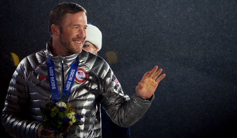 NBC Reporter Accused of Badgering Bode Miller Until He Cried