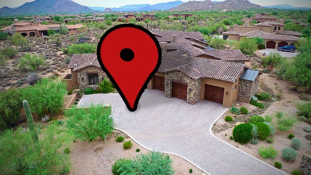 Top 10 Tools for Finding and Moving into a Great New Home