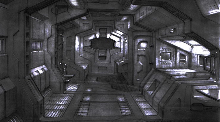 9/11 Killed Bryan Singer's Battlestar Galactica