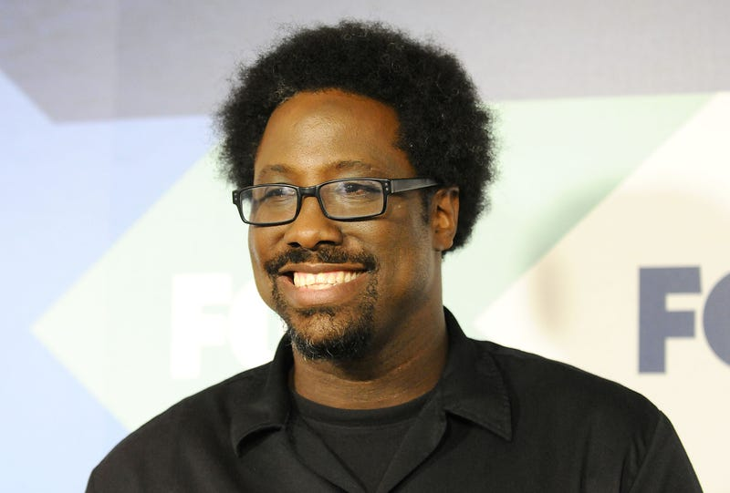 FXX's Totally Biased Has Been Cancelled