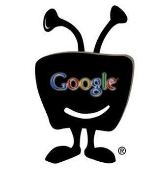 Google and TiVo Team Up To Ruin TV's Day
