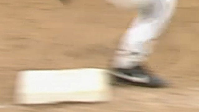 Little League Team Advances To World Series On Sketchy Third-Base Appeal