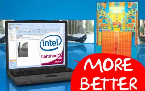 "Next-Gen Intel Notebook Platform ""Calpella"" Details"