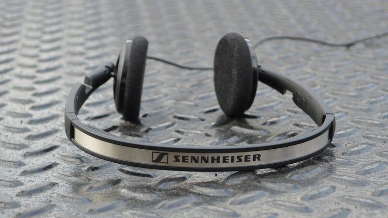 Sennheiser PX 100-II Gallery