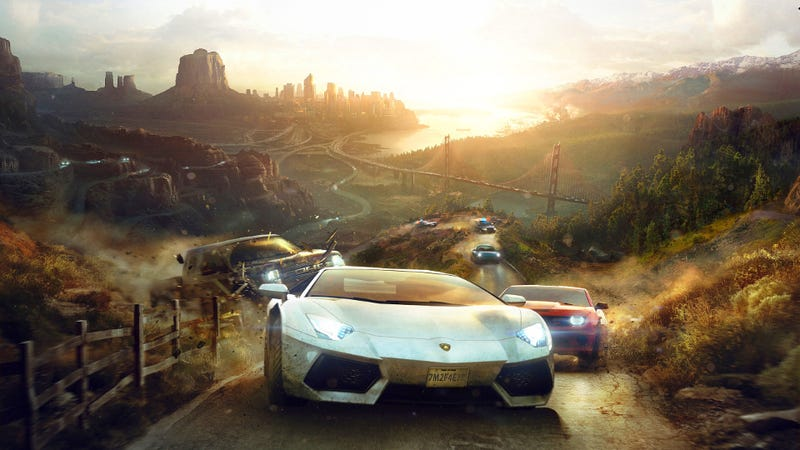 It's Easier To Bring A New-Gen Game To 360 Than PS3, Ubisoft Says