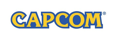 Capcom Sales Up, Put Rough Window On SFIV Release