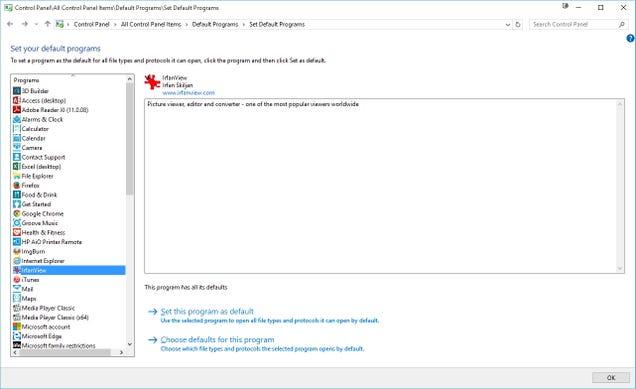 Cómo ajustar Windows 10 y solucionar algunos de sus pequeños problemas