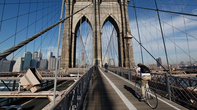 7 Tools to Make Your Bike Commute Less Turrible