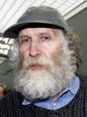 Bobby Fischer's Body Exhumed In Iceland