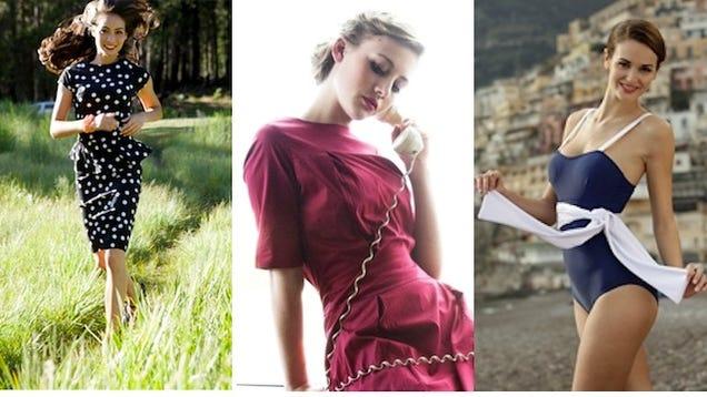 Mormon women clothing   Clothing stores