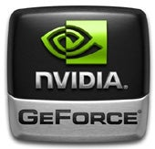 Nvidia to Launch GeForce 9 in February?