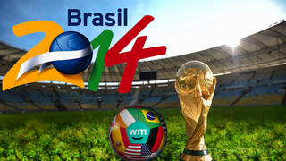 The World Cup on Weed: All 32 Countries' Marijuana Policies
