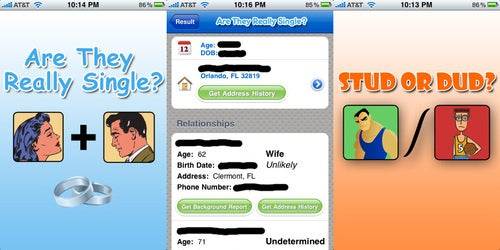 These Two iPhone Apps Made Me Realize That My Love Life Sucks