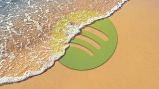 Spotify Is Killing It, and That'