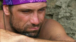 Survivor: Cagayan (I can't call it BBB anymore) Discussion Post! (UPDATED LINKS)