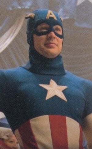Exclusive: The Captain America writers tell us about the conflict between Cap and Iron Man