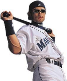 Ichiro To Drop Panties With Slap Hitting