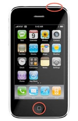 How Can I Make iOS 4 Usable on My iPhone 3G?