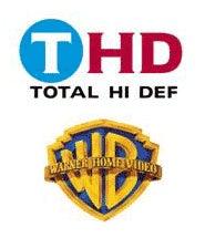 Total HD Discs Coming in June, Format War Continues