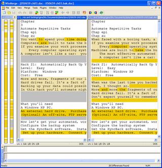how do you merge 2 pdf files into 1