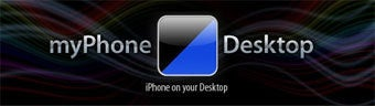 iOS Apps We'd Love to See in the Mac App Store