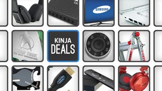 The Best Deals for August 19, 2014