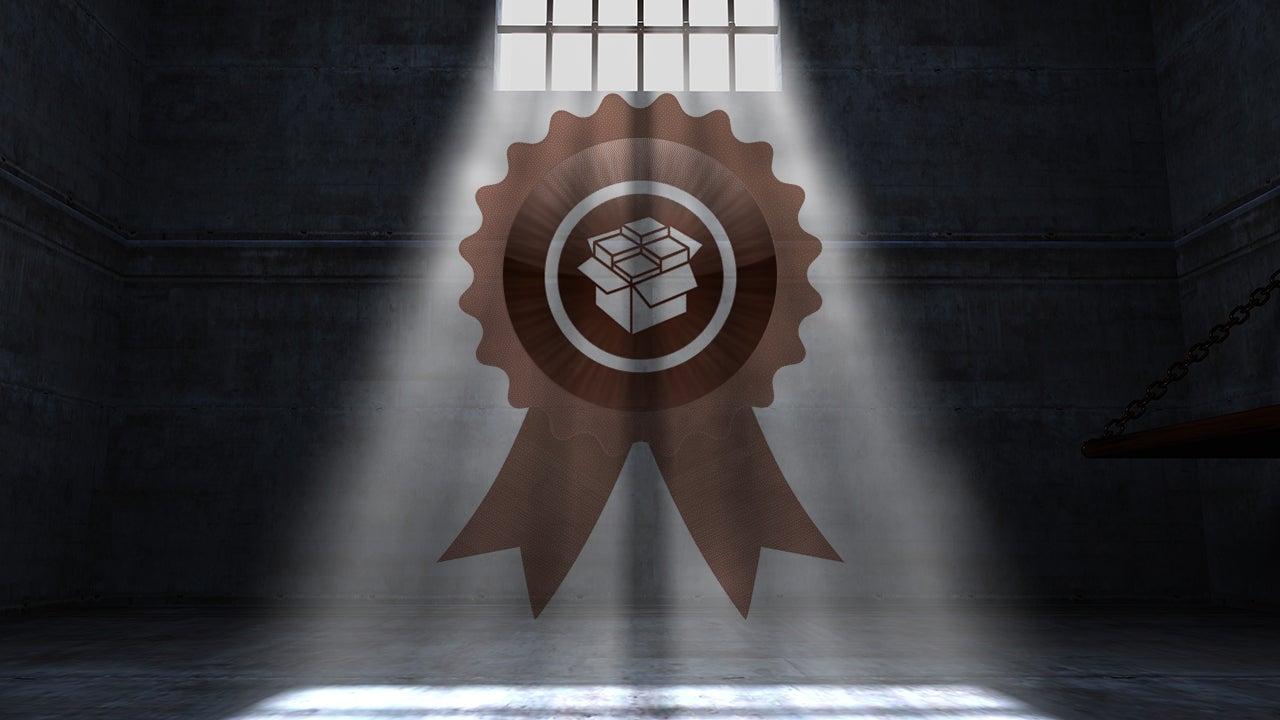 The Best Jailbreak Apps and Tweaks for iOS 7
