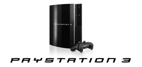 How Sony's Cheapness Is Biting The PS3 In The Ass