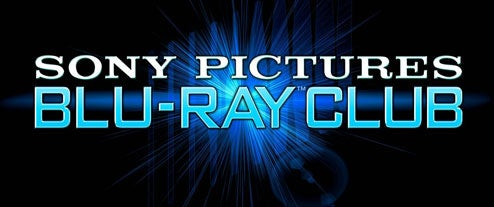 Sony Pictures Blu-ray Club: Kool-Aid Points for Early Adopters