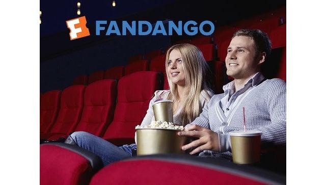 Deals: Worx Lawn Tools, Fandango Movie Ticket, KitchenAid Mixer