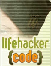 Best Lifehacker Code Apps and Extensions?