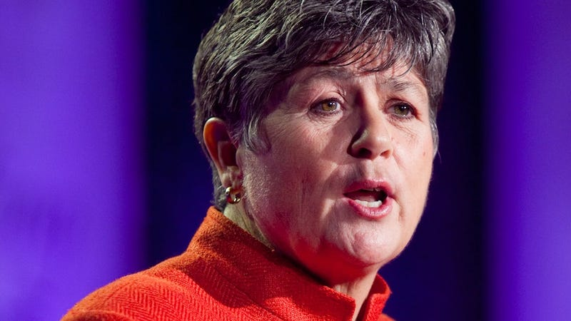 Retiring NARAL President Worried Young Women Don't Care Enough About Their Rights