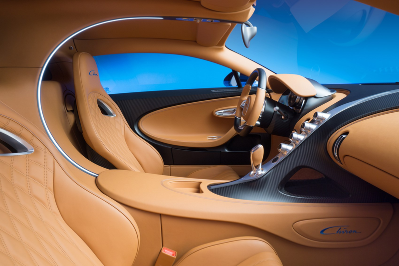 'Bugatti Chiron: This Is It' from the web at 'http://i.kinja-img.com/gawker-media/image/upload/s--rtD-YkR2--/c_scale,fl_progressive,q_80,w_800/rius44tcyylzcnsoem62.png'