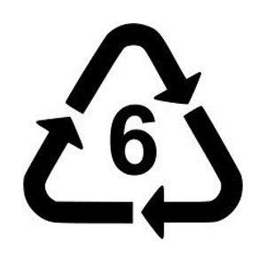 How To Recognize the Plastics That Are Hazardous To Your Health