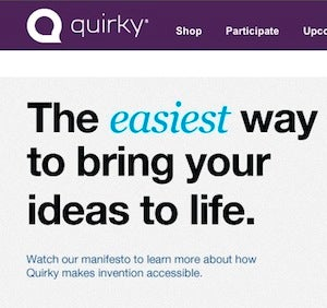 The Best Sites to Raise Money and Get Your Ideas Off the Ground