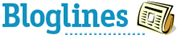 Bloglines Skweezes its mobile content