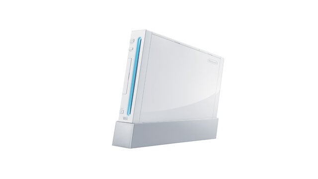 Nintendo Regrets Going It Alone With The Wii