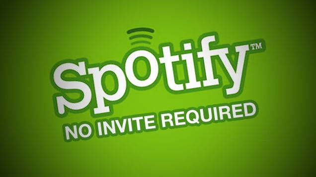 how to delete spotify account without logging in