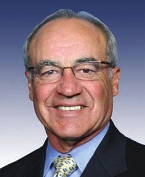 Congressman Calls For Health Warnings On Violent Games