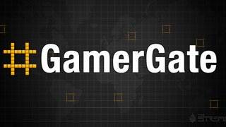 5 Myths About Gamergate