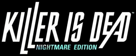 Killer is Dead is coming to PC!