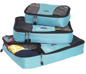 """How to Create a Modular """"Go Bag"""" System That Fits Every Need"""