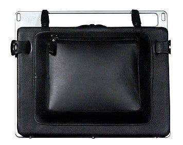 Orbino Aria MackBook Air Case: Was Rumorware, Now Real, Luxurious