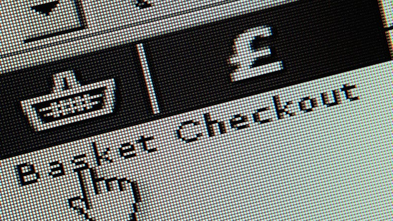 Politicians Determined to Make Online Shoppers Pay
