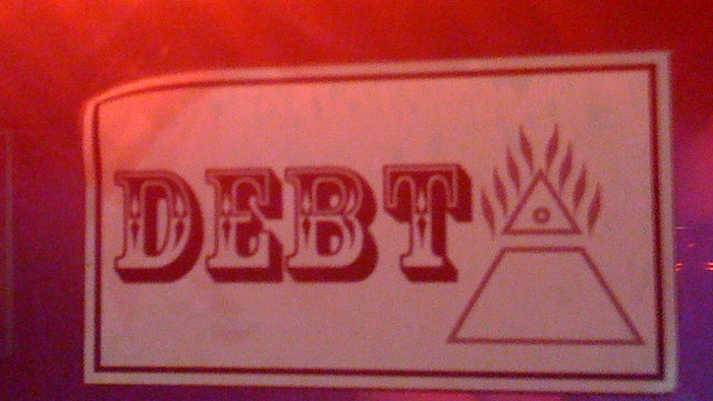 Use the 20 Percent Payment Plan to Kill Debt Simply