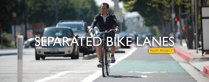 Ask a Bike Planner How to Make Your City More Cyclist-Friendly