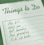 Make your todo's doable