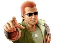 Why Bionic Commando On PC Is More Expensive