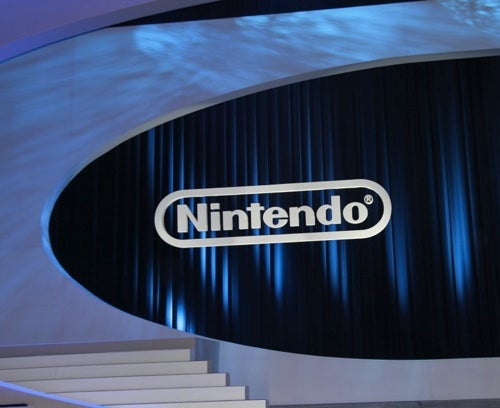 Nintendo's 2010 E3 Press Conference LIVE