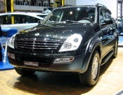 SAIC Motors and Nanjing Automobile Group Merge, We Look Forward to Dr. Maoyuan Commercials